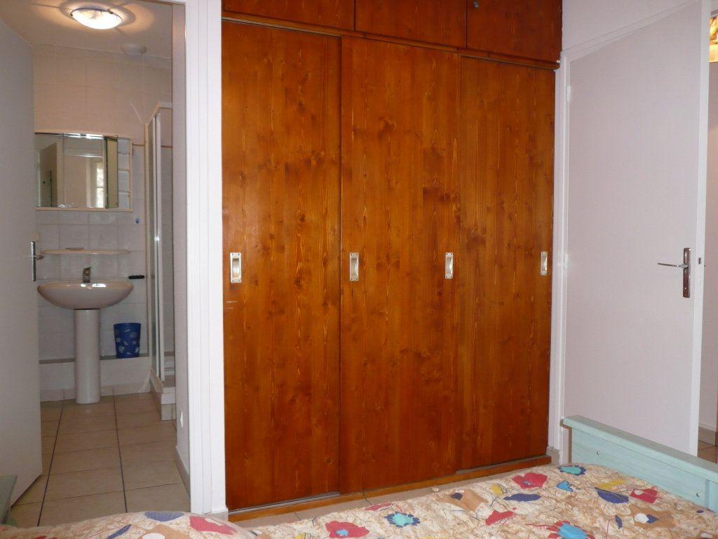 Appartement à vendre 2 40.11m2 à La Rochelle vignette-6