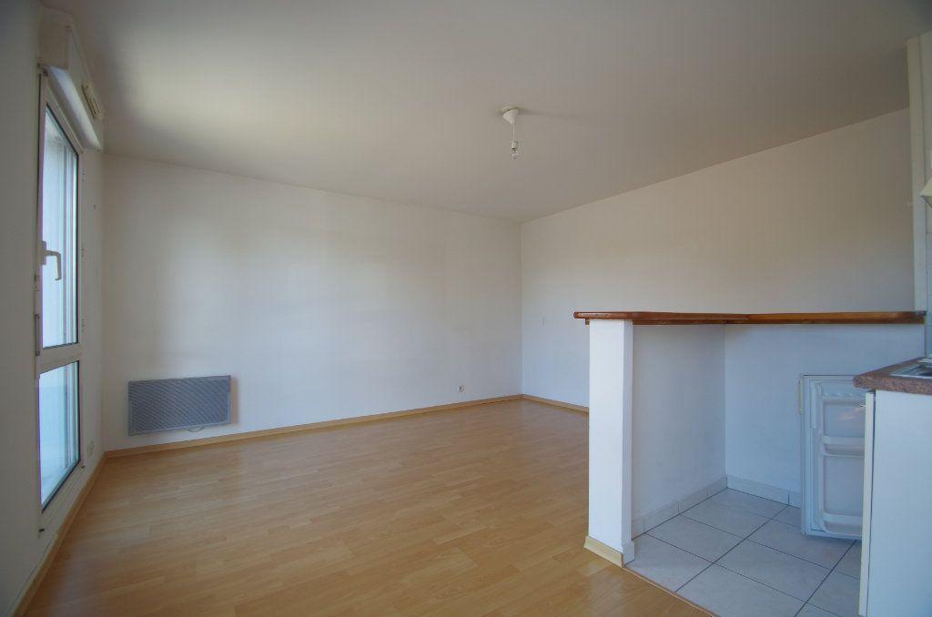 Appartement à vendre 2 38.55m2 à La Rochelle vignette-3