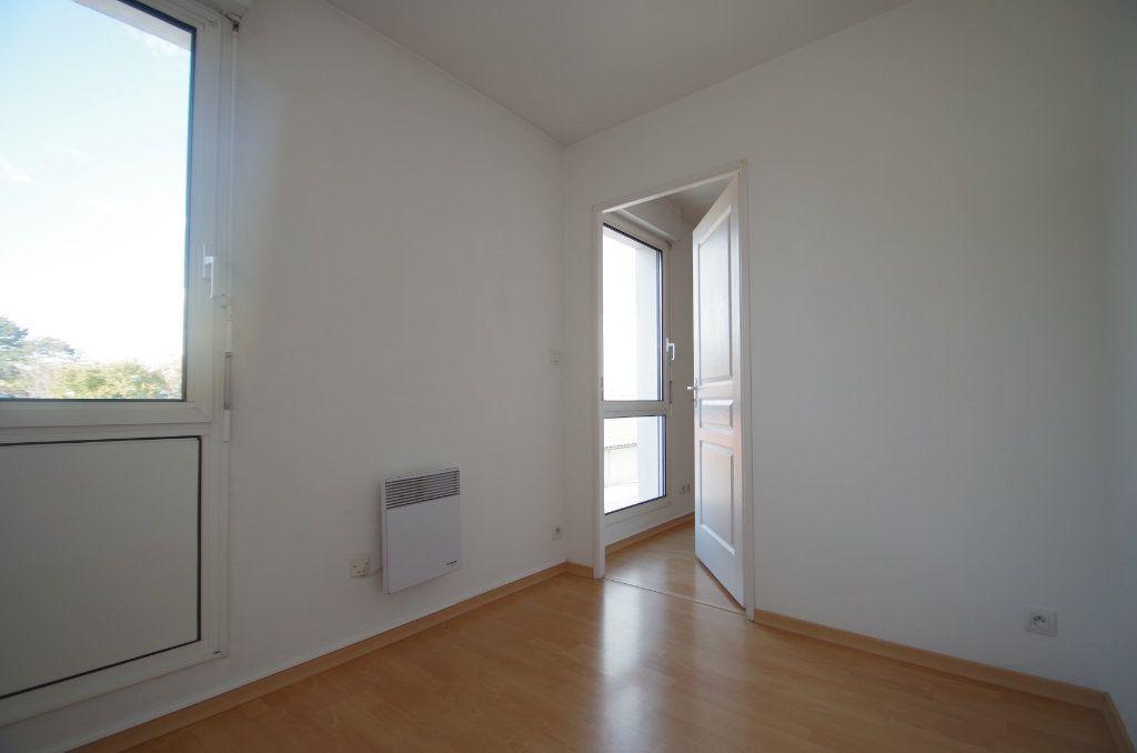 Appartement à vendre 2 38.55m2 à La Rochelle vignette-4