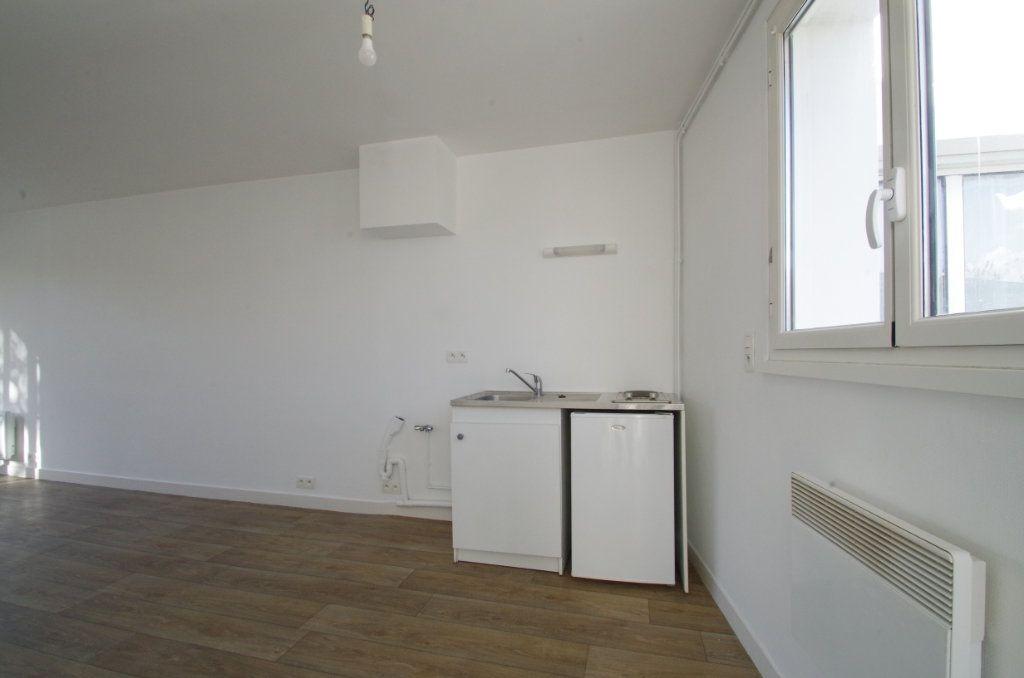 Appartement à louer 2 36.46m2 à Angoulins vignette-2