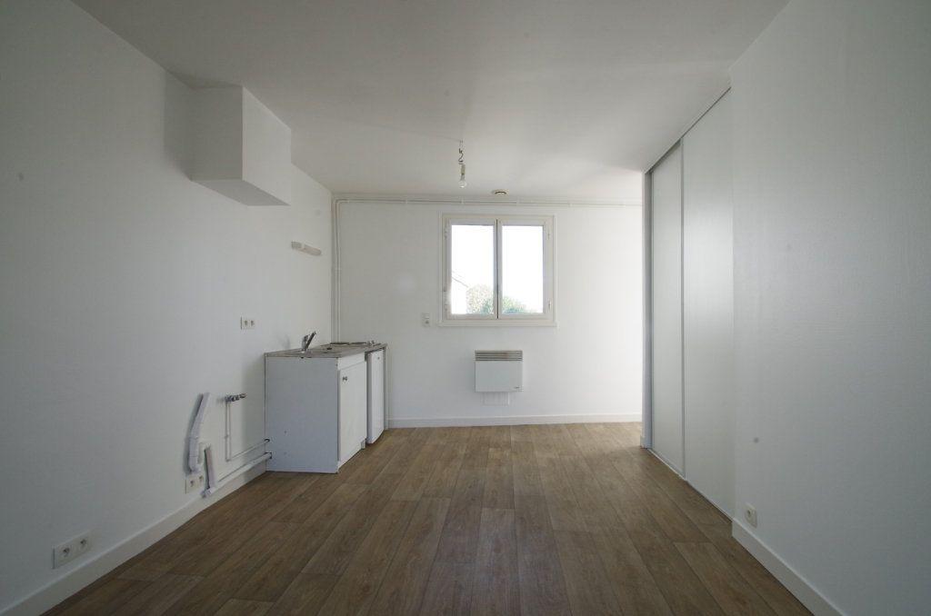 Appartement à louer 2 36.46m2 à Angoulins vignette-4