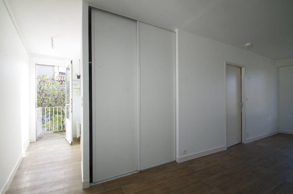Appartement à louer 2 36.46m2 à Angoulins vignette-7