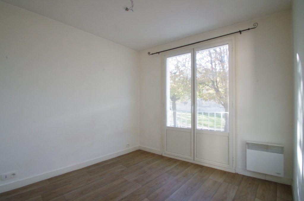 Appartement à louer 2 36.46m2 à Angoulins vignette-8