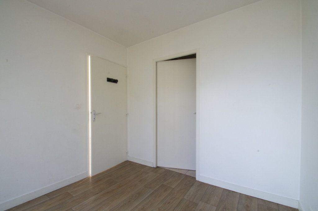 Appartement à louer 2 36.46m2 à Angoulins vignette-9