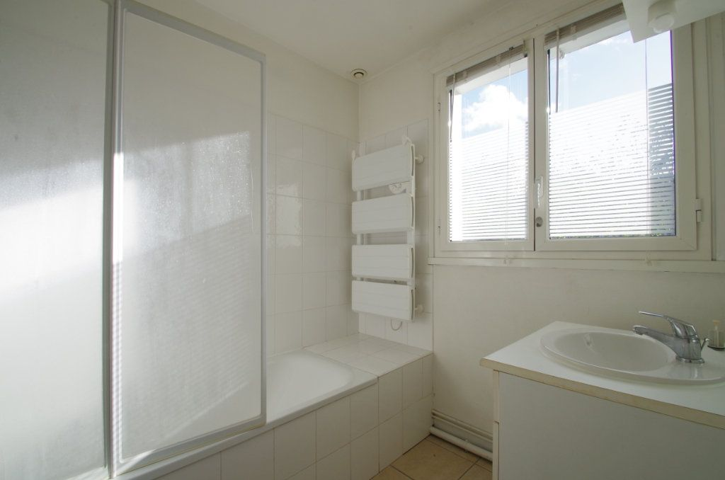 Appartement à louer 2 36.46m2 à Angoulins vignette-10