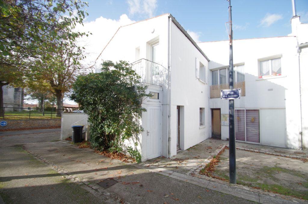 Appartement à louer 2 36.46m2 à Angoulins vignette-12