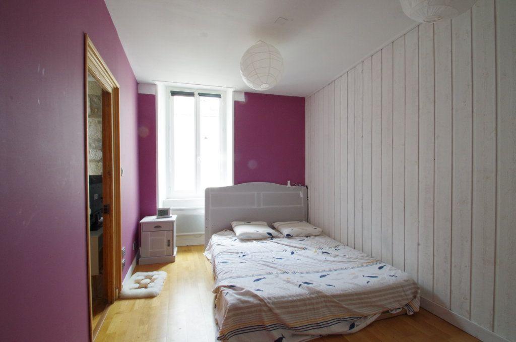 Appartement à vendre 2 38.3m2 à La Rochelle vignette-6