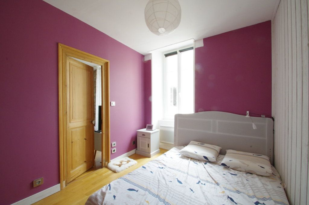 Appartement à vendre 2 38.3m2 à La Rochelle vignette-7