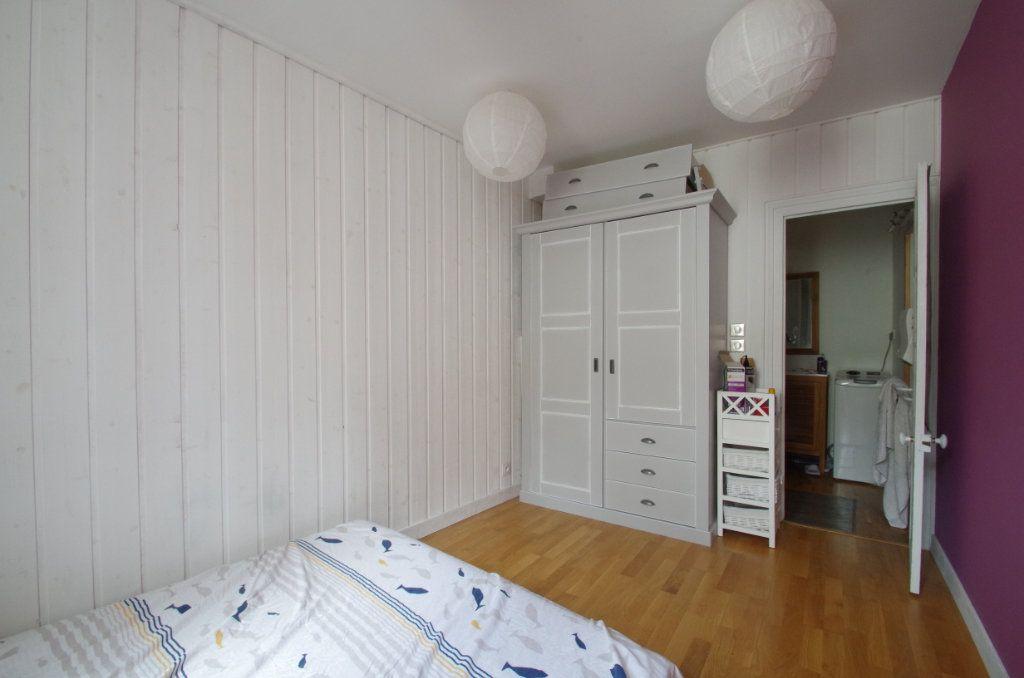 Appartement à vendre 2 38.3m2 à La Rochelle vignette-8