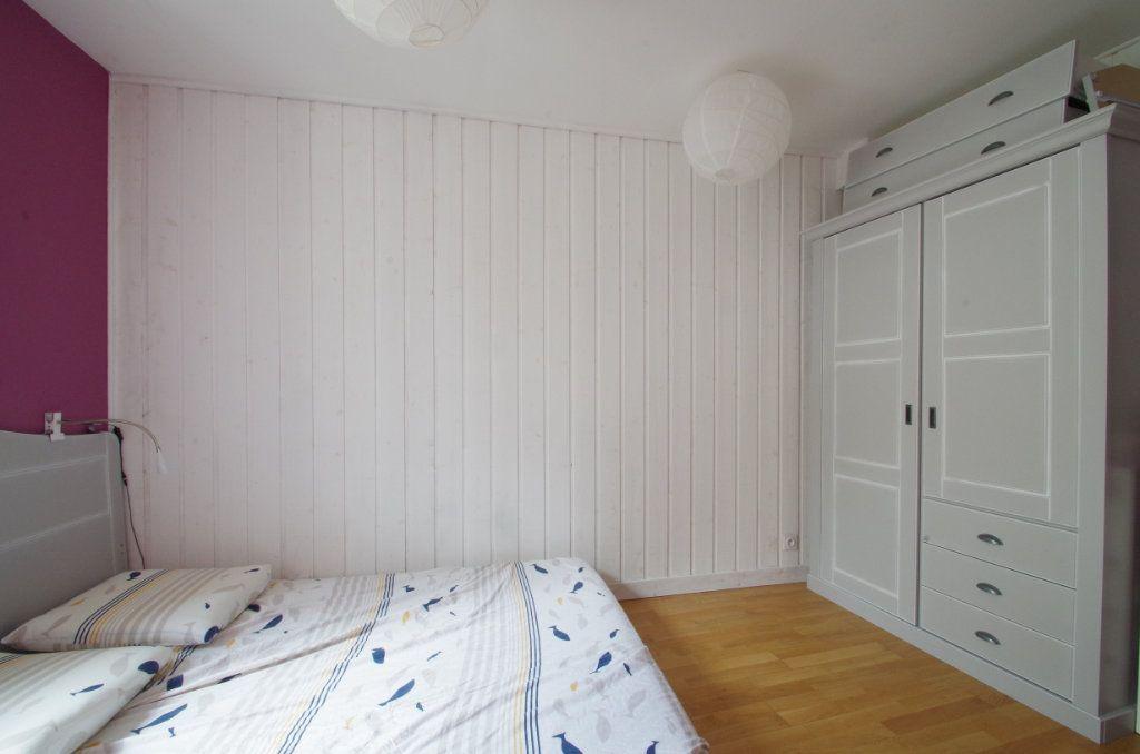 Appartement à vendre 2 38.3m2 à La Rochelle vignette-9