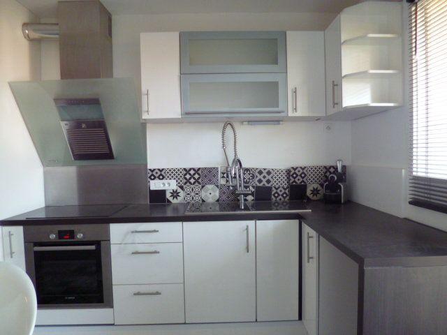Appartement à vendre 3 80m2 à La Rochelle vignette-1