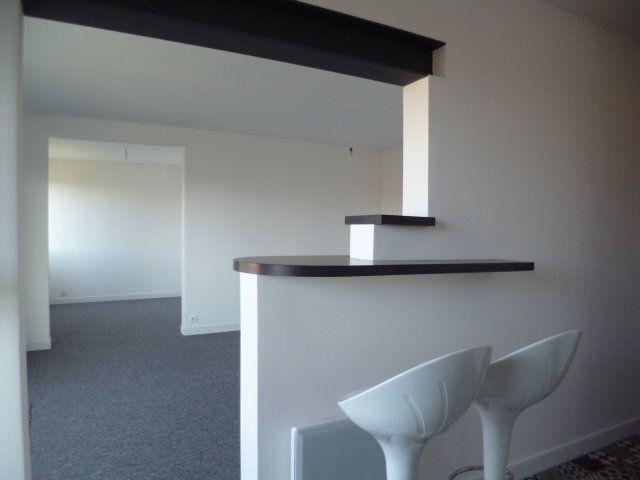 Appartement à vendre 3 80m2 à La Rochelle vignette-2