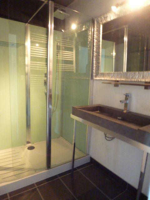 Appartement à vendre 3 80m2 à La Rochelle vignette-5