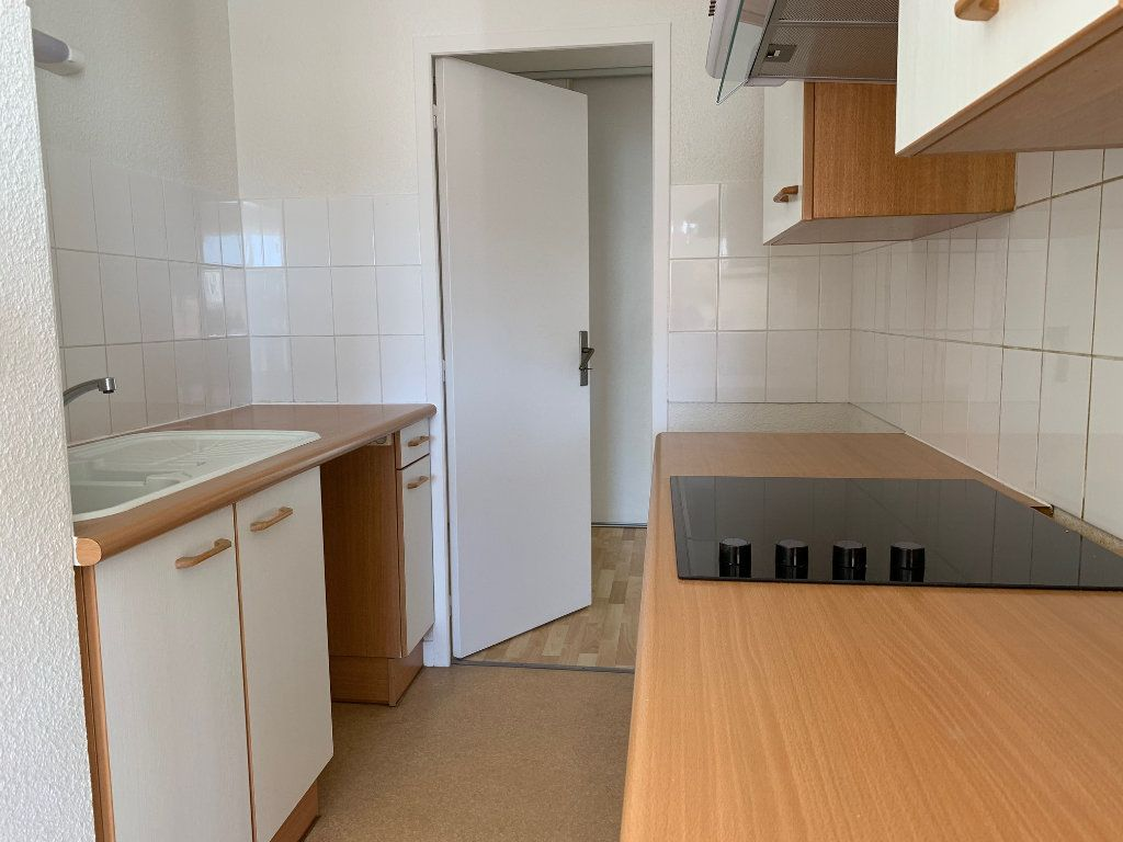 Appartement à vendre 3 66.48m2 à La Rochelle vignette-6