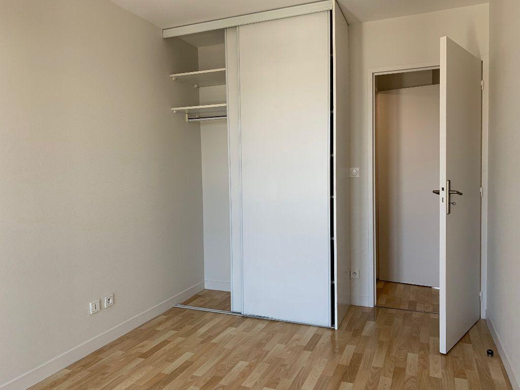 Appartement à vendre 3 66.48m2 à La Rochelle vignette-10