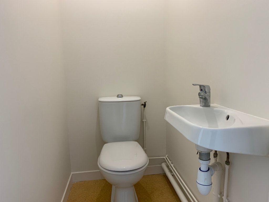 Appartement à vendre 3 66.48m2 à La Rochelle vignette-13