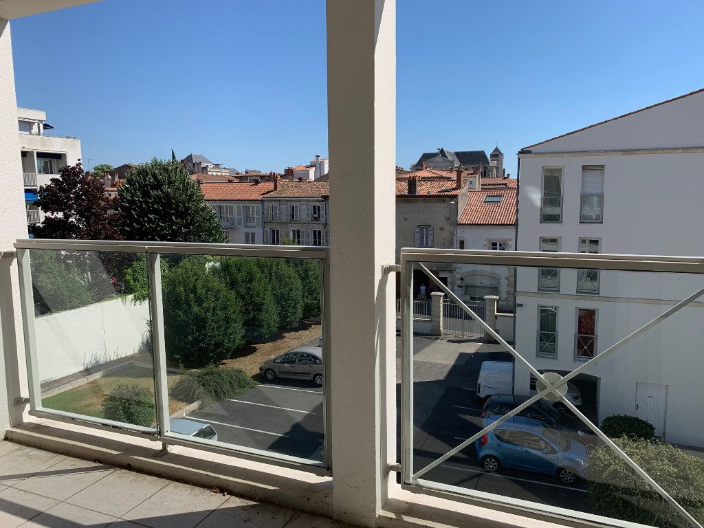 Appartement à vendre 3 66.48m2 à La Rochelle vignette-14