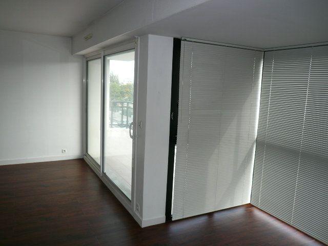Appartement à vendre 4 123.6m2 à La Rochelle vignette-2