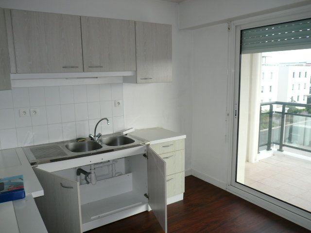 Appartement à vendre 4 123.6m2 à La Rochelle vignette-5