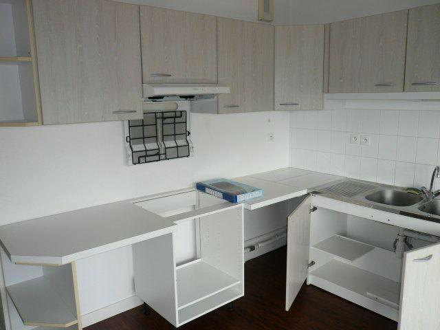 Appartement à vendre 4 123.6m2 à La Rochelle vignette-6