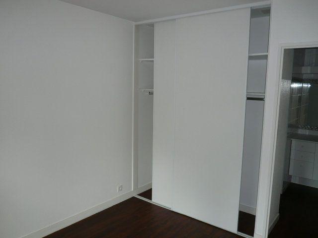 Appartement à vendre 4 123.6m2 à La Rochelle vignette-7
