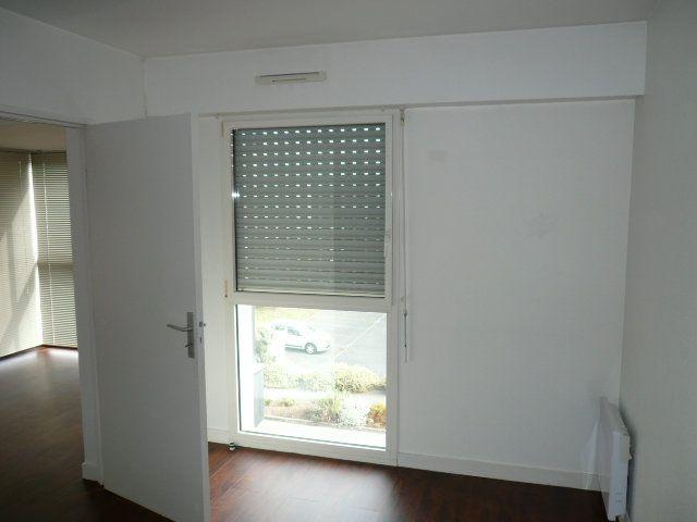 Appartement à vendre 4 123.6m2 à La Rochelle vignette-8