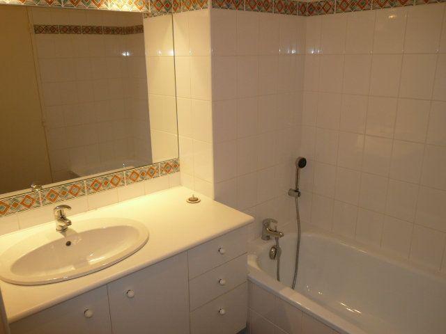 Appartement à vendre 4 123.6m2 à La Rochelle vignette-9