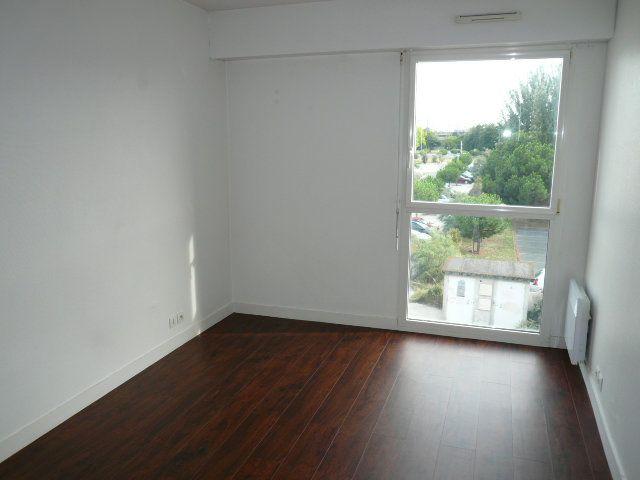 Appartement à vendre 4 123.6m2 à La Rochelle vignette-10
