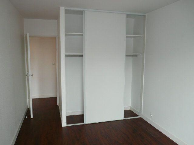 Appartement à vendre 4 123.6m2 à La Rochelle vignette-11