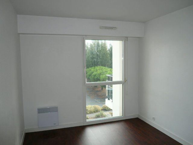 Appartement à vendre 4 123.6m2 à La Rochelle vignette-12