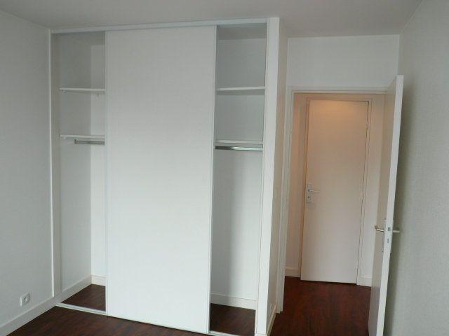 Appartement à vendre 4 123.6m2 à La Rochelle vignette-13