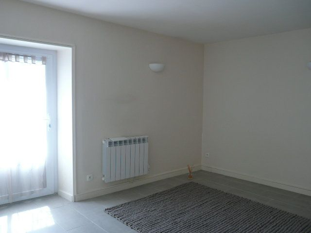 Maison à vendre 3 64.67m2 à La Rochelle vignette-1