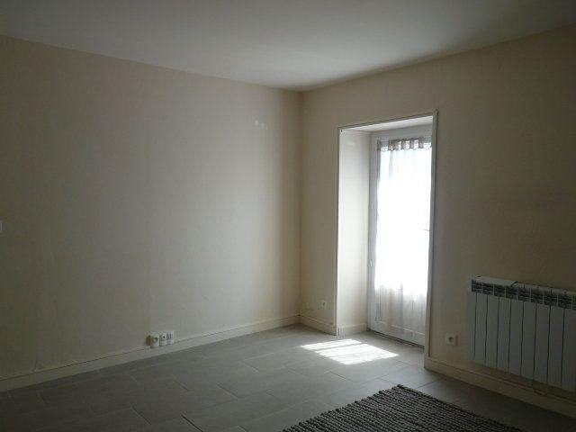 Maison à vendre 3 64.67m2 à La Rochelle vignette-2