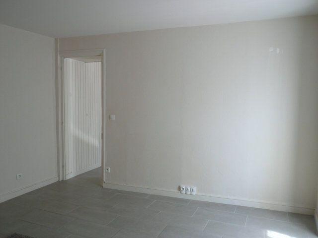 Maison à vendre 3 64.67m2 à La Rochelle vignette-3
