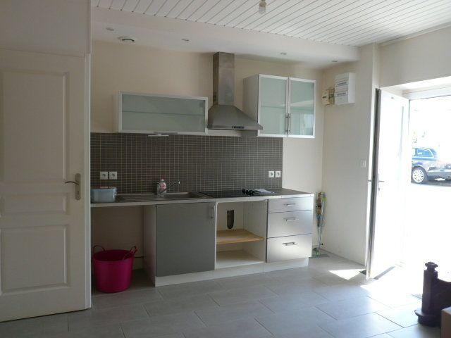 Maison à vendre 3 64.67m2 à La Rochelle vignette-4