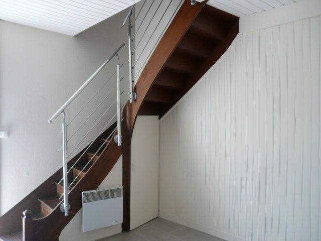 Maison à vendre 3 64.67m2 à La Rochelle vignette-5