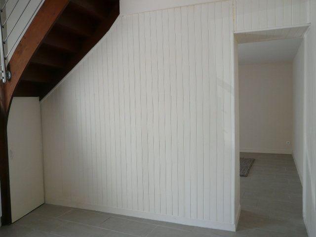 Maison à vendre 3 64.67m2 à La Rochelle vignette-6