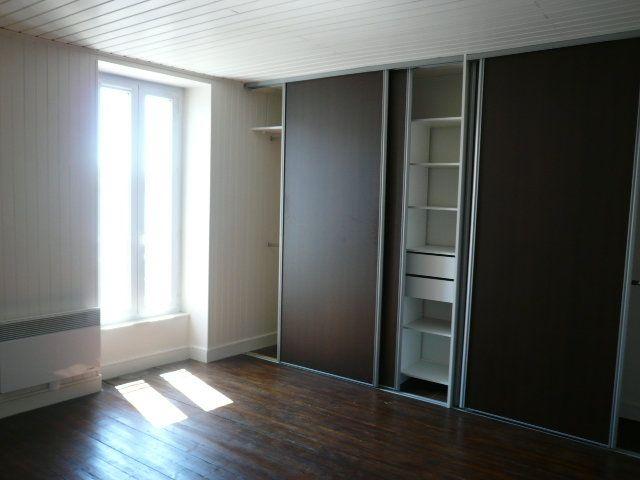 Maison à vendre 3 64.67m2 à La Rochelle vignette-8
