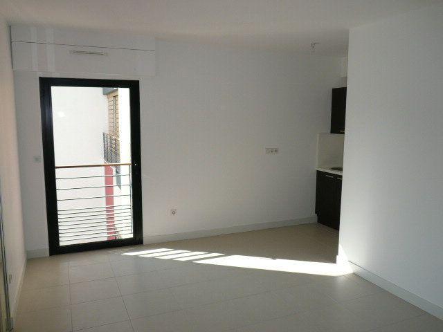 Appartement à vendre 2 41.27m2 à La Rochelle vignette-2