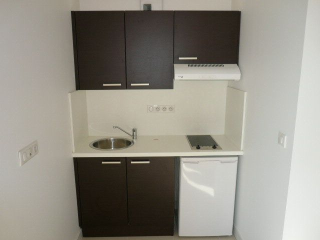 Appartement à vendre 2 41.27m2 à La Rochelle vignette-3