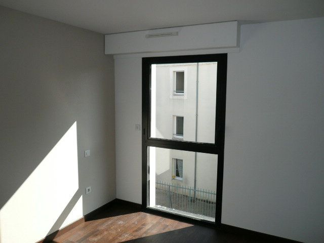 Appartement à vendre 2 41.27m2 à La Rochelle vignette-4