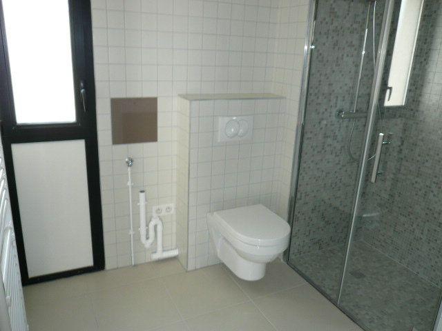 Appartement à vendre 2 41.27m2 à La Rochelle vignette-5