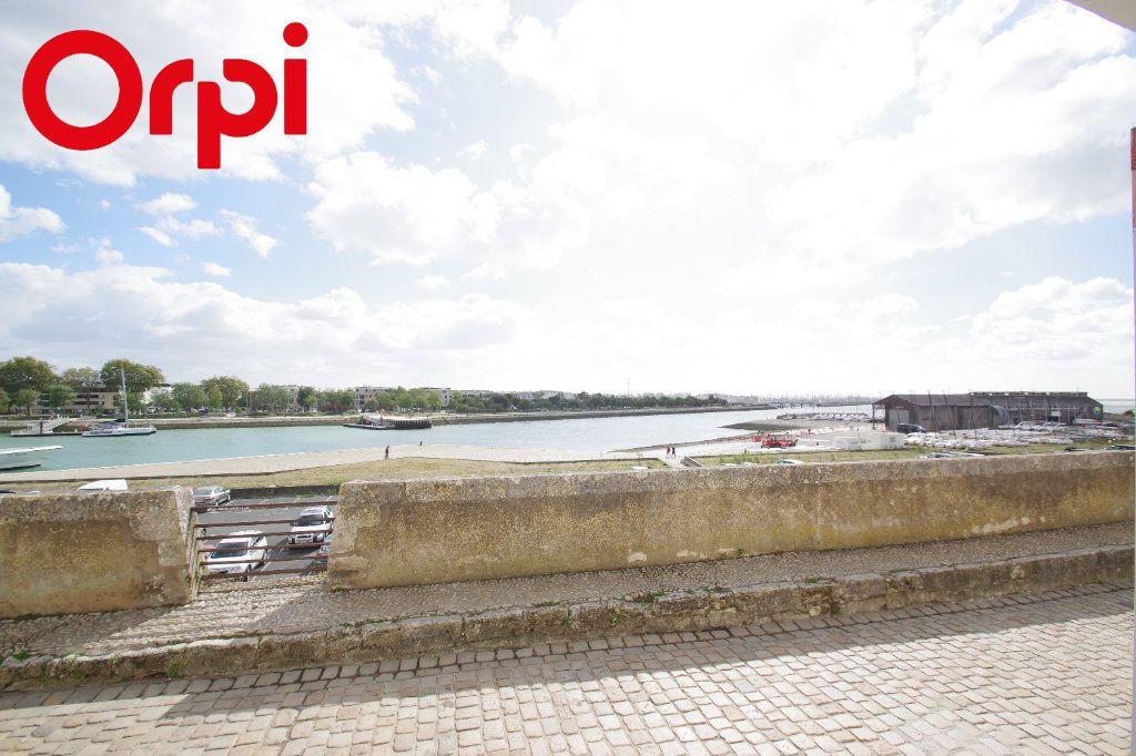 Appartement à vendre 3 72m2 à La Rochelle vignette-6