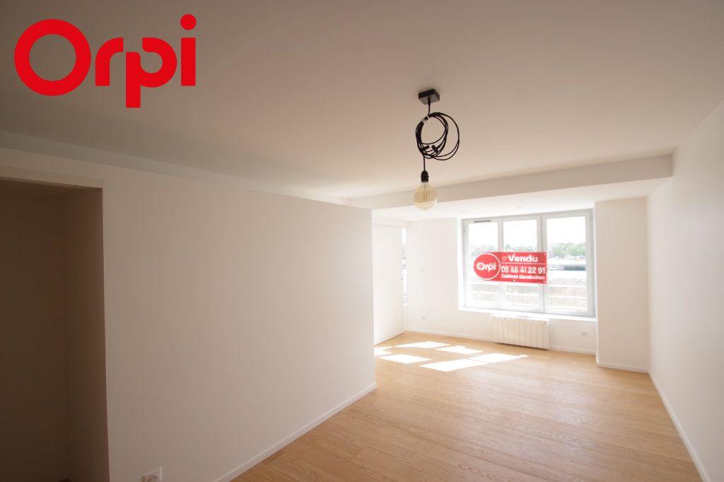 Appartement à vendre 3 72m2 à La Rochelle vignette-8