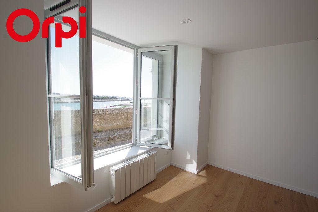 Appartement à vendre 3 72m2 à La Rochelle vignette-9