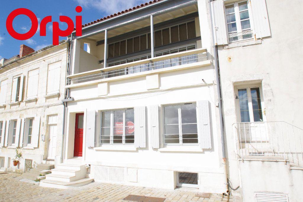 Appartement à vendre 3 72m2 à La Rochelle vignette-10