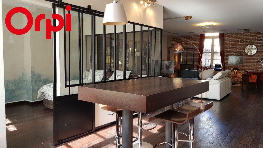 Appartement à vendre 2 92.54m2 à La Rochelle vignette-8