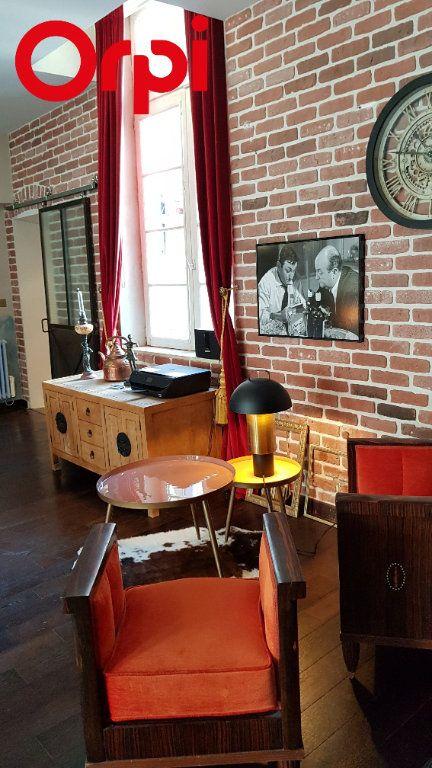 Appartement à vendre 2 92.54m2 à La Rochelle vignette-9