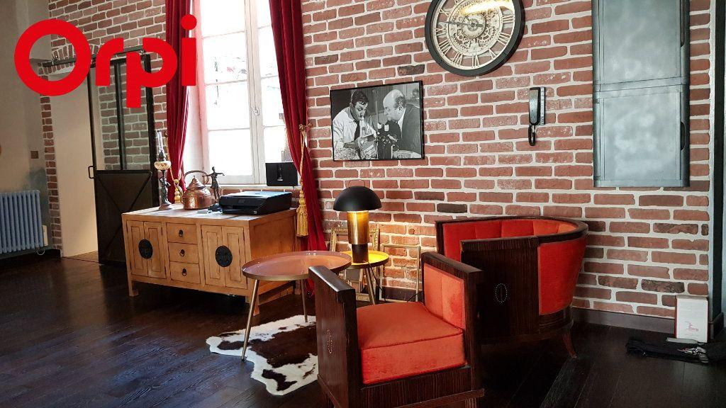 Appartement à vendre 2 92.54m2 à La Rochelle vignette-10