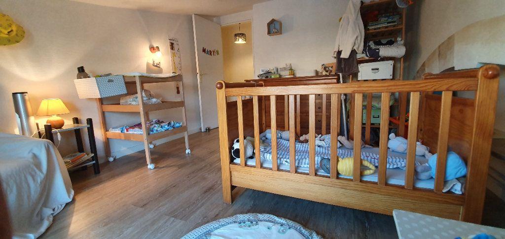 Appartement à vendre 3 63m2 à La Rochelle vignette-4